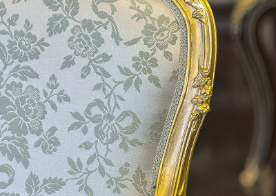 luxury design - details