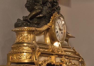 luxury design - details